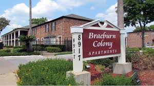 Three Bedrooms House For Rent Braeburn Colony Apartments For Rent In Houston Tx Forrent Com