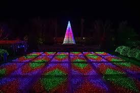 benson nc christmas lights christmas lights nc meadow lighting