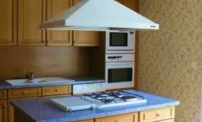 cours de cuisine haguenau 100 images atelier de cuisine 181 c