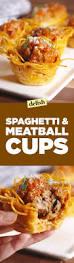 best 20 dinner party appetizers ideas on pinterest appetizers