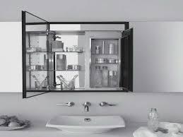 ggpubs com bathroom mirror led light how to put up a bathroom