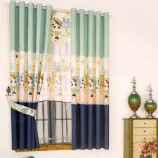 Boys Room Curtains Bedroom Nursery Curtains Boy Room Design Ideas Kids Sheer