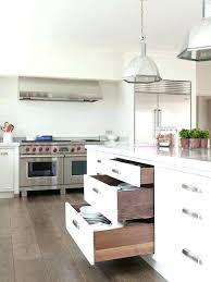 kitchen island price ikea varde kitchen island kitchen islands with drawers kitchen