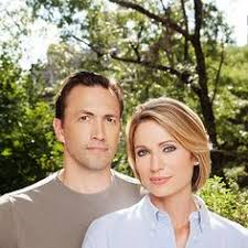 how to cut your hair like amy robach amy robach google search for me pinterest amy robach