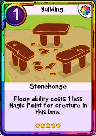 wars cards stonehenge card wars wiki fandom powered by wikia