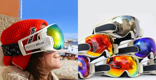 lexus drivers club id experience 0221 vr ski goggles 960 02 jpg