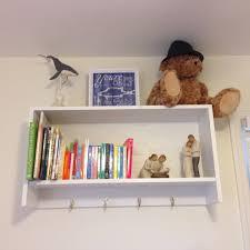 Book Shelf Walmart Cheap Black Corner Walmart Bookshelves With Wooden Floor Target
