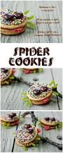 fun halloween appetizers 471 best halloween party images on pinterest halloween stuff
