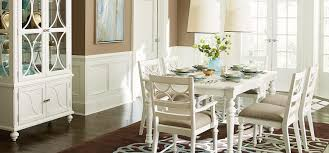 american drew dining room lynn haven collection featured at american drew furniture manufacturer