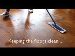 keeping hardwood floors clean my method favorite productsi