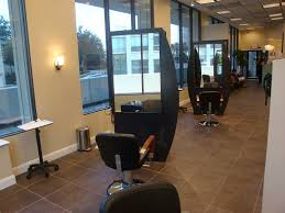 barber shop interior pictures hair salon front design beauty
