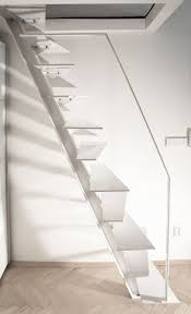 Alternate Tread Stairs Design 156 Best Alternating Tread Stairs And Mezzanines Images On