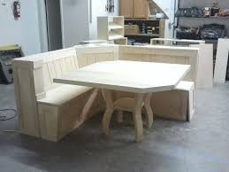 kitchen cabinets erie pa kitchen custom kitchen nook knives canada cabinets ideas sinks