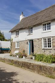 Cottages For Sale In Cornwall by Roseland Peninsula Luxury Modern Cottage For Couples In Cornwall