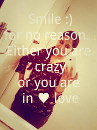 quotes about me smiling these smile quotes are love check now let us publish