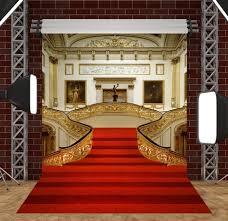 seamless backdrop duluda retro beautiful carpet the stairs indoor studio