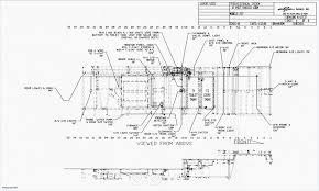 car diagram wiring diagram book schneider electric fresh