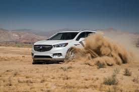 buick enclave 2016 buick enclave reviews research new u0026 used models motor trend canada