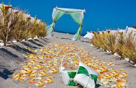 florida destination weddings florida weddings orlando garden wedding packages
