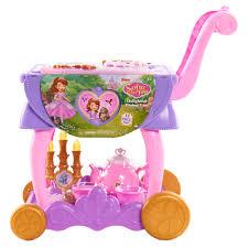 sofia dolls toys