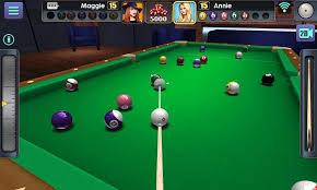 game mod apk hd 3d pool ball mod apk hd android download 3d pool ball v1 4 0 1 mod