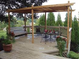 Patio Gazebos by Patio Gazebo Lowes Plans Can You Use A Patio Gazebo Lowes