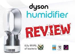 dyson humidifier and fan dyson fan archives big daddy kreativ
