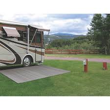 Portable Rv Patio by Camping Accessories Costco