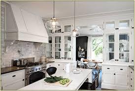 kitchen island width kitchen lighting pendant light height above bar teak countertop