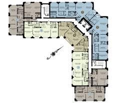 renaissance homes floor plans floor plans the renaissance of shelton