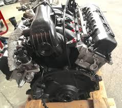 Dodge Ram 4 7 Supercharger - used dodge ram 1500 pickup parts for sale
