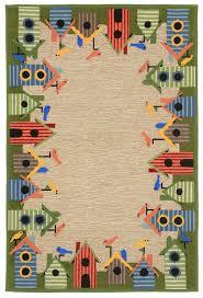 Sale Outdoor Rugs by 7 Best Door Mat Images On Pinterest Door Mats Front Doors And