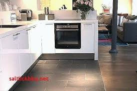 carrelage pour sol de cuisine carrelage cuisine sol agrandir un carrelage pour une grande cuisine