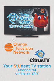 rochester ny tv guide 2015 16 time warner channel guide