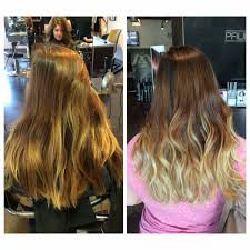 hair color dark on top light on bottom blonde ombre extensions archives vpfashion vpfashion of hair color