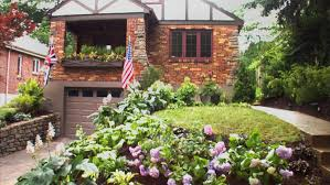 Front Yard Landscaping Ideas DIY - Landscape design home