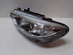 bmw m4 headlights used bmw m3 headlights for sale