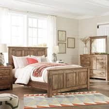 bedroom rent a center bed sets aarons furniture sale rent a