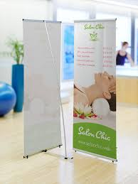 table banners and signs custom banners vinyl banner printing vistaprint