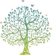 clipart of a family tree clipart collection family tree clip