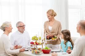 tips for thanksgiving dinner tips for keeping your floors clean during your thanksgiving dinner