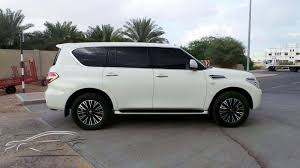 1965 nissan patrol 2014 nissan patrol se gcc specifications