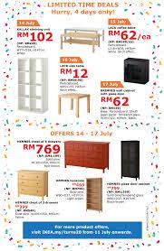 kitchen cabinet clearance malaysia