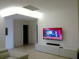illuminazione appartamenti gallery of illuminazione led casa torino ristrutturando un
