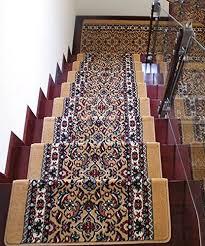 gummimatten f r treppen teppiche teppichboden und andere wohntextilien ddhsloutidian