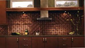 thermoplastic panels kitchen backsplash best kitchen backsplash panels ideas all home design ideas