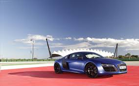 audi r8 wallpaper blue audi r8 2014 widescreen exotic car wallpaper 87 of 196 diesel