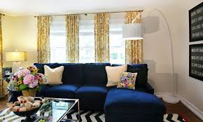 popular outstanding best 20 navy couch ideas on pinterest navy