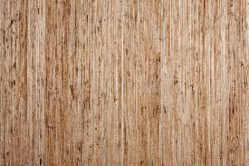 abstract wood design stock image image of wood square 11237637