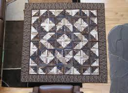 log cabin layouts 281 best log cabin quilt layouts images on log cabin